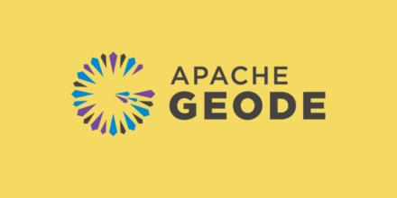 Geode-Blog